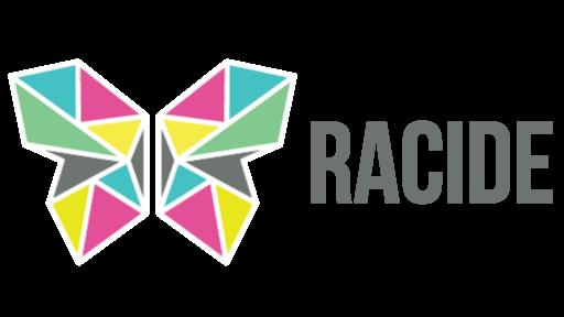 racide logo