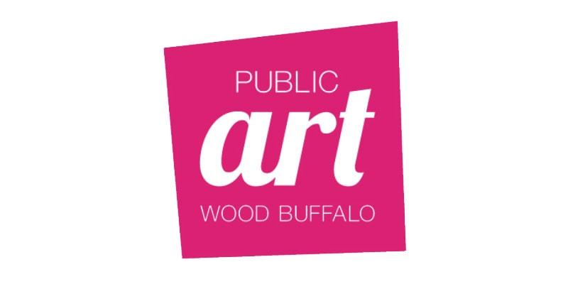 Public Art Wood Buffalo