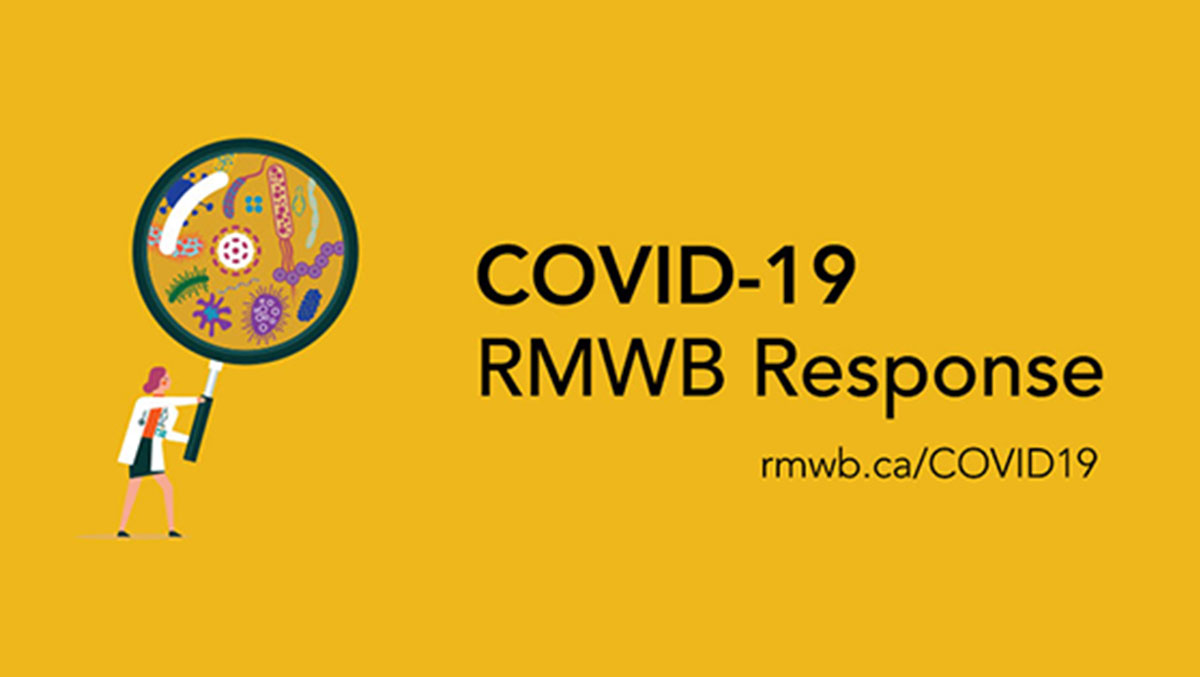 covid19 graphic banner