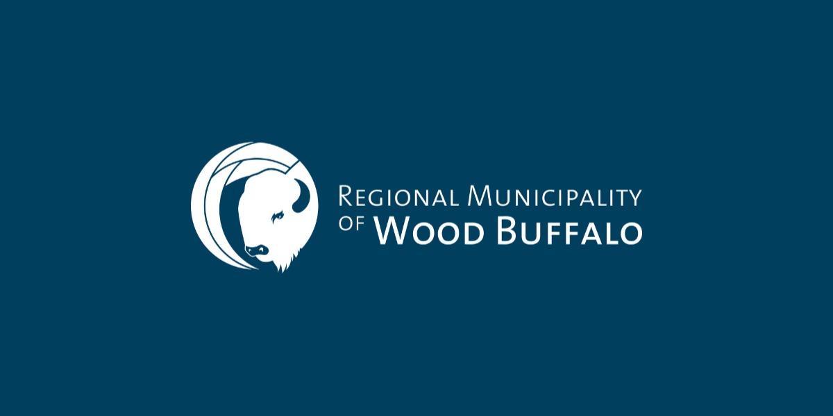 RMWB logo